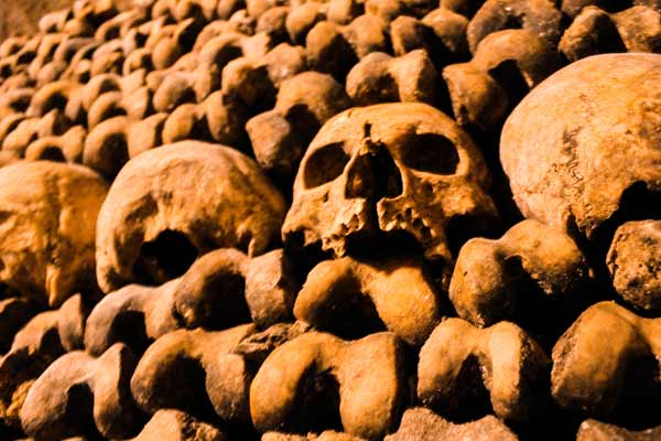 a-guide-to-paris-catacombs-the-walk