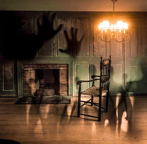 escape-room-huanted-house