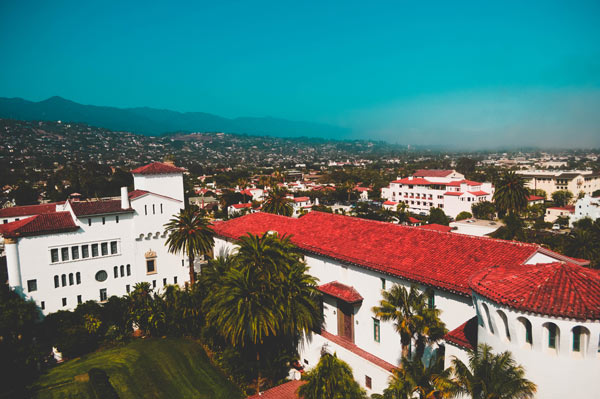 santa-barbara-courthouse-view