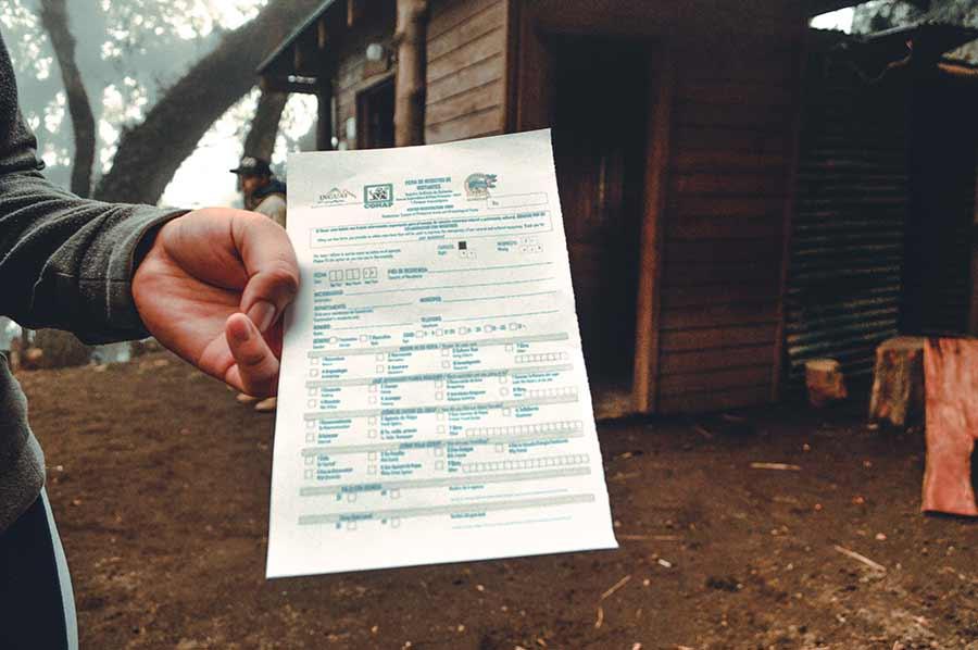 permit for acatenango-volcano-hike-(1)