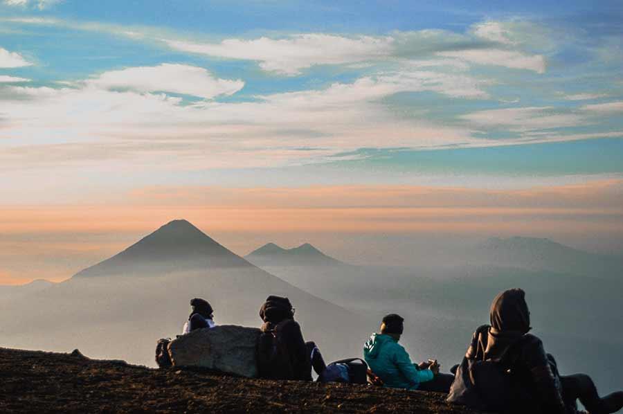 acatenango-volcano-hike-(15)