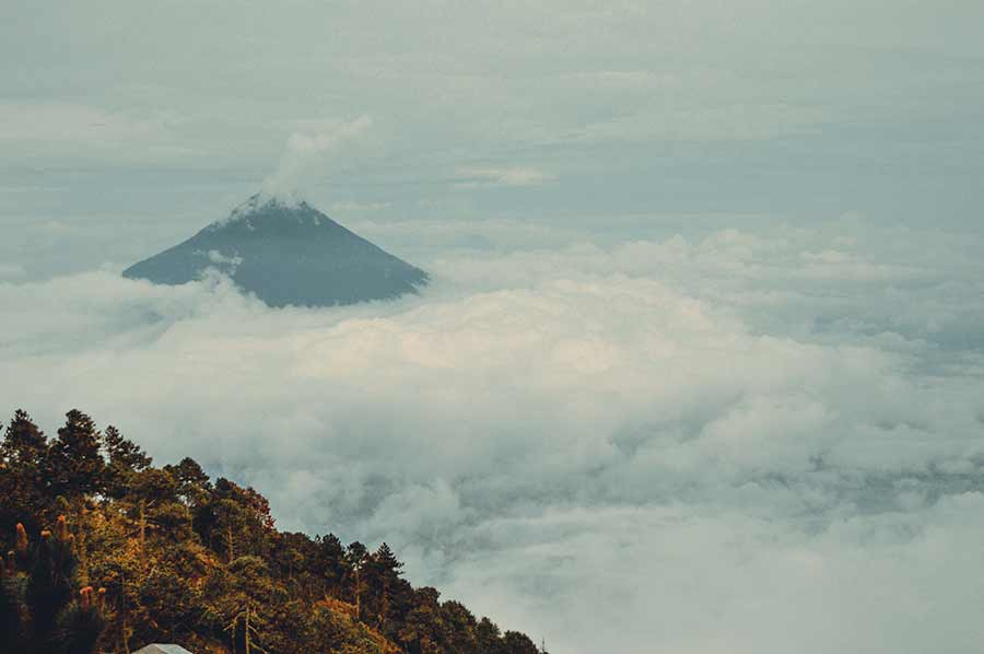 acatenango-volcano-hike-(5)