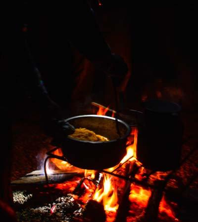 camping-at-acatenango