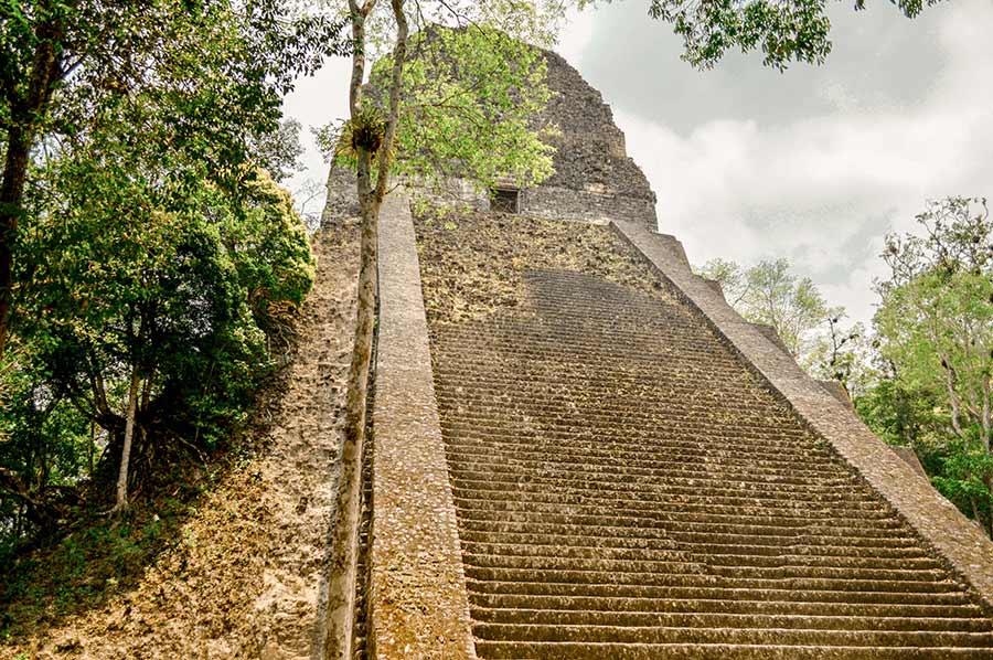 tikal-national-park-guatemala-(28)