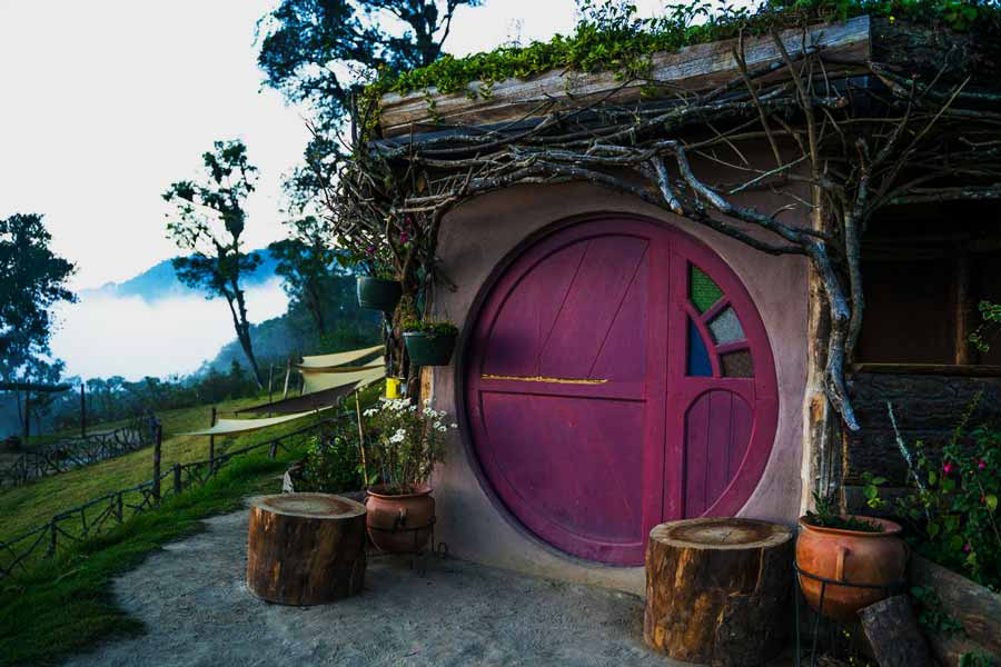 Hobbitenango-Antigua-Guatemala