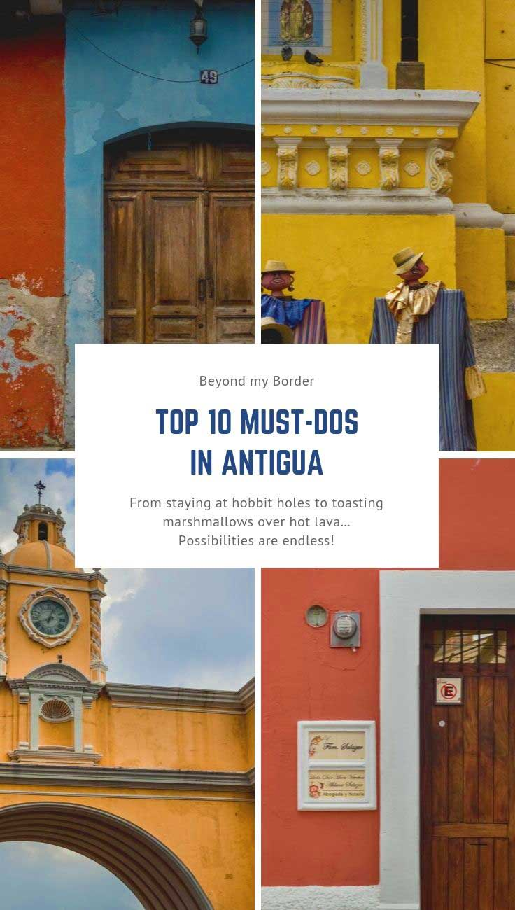 things-to-do-in-Antigua-Guatemala