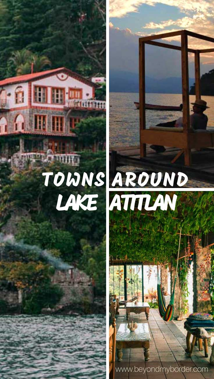 towns-around-lake-atitlan-guatemala