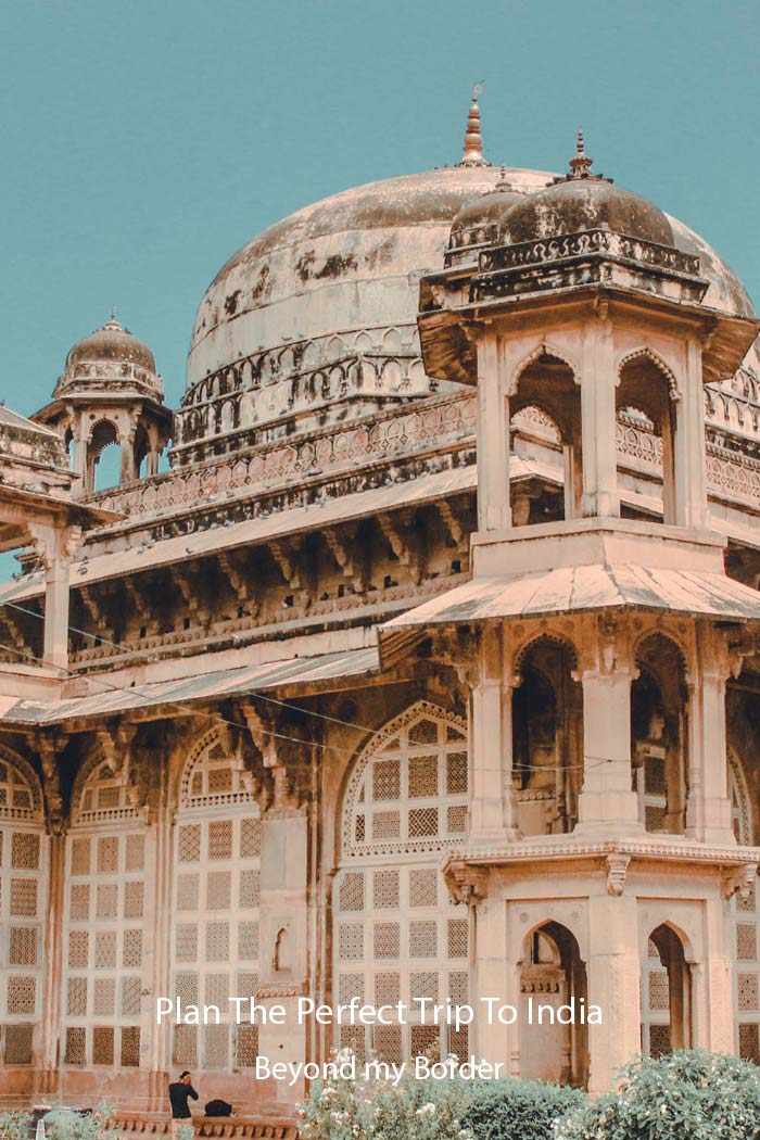 plan-tthe-perfect-trip-to-india-everything-you-should-know