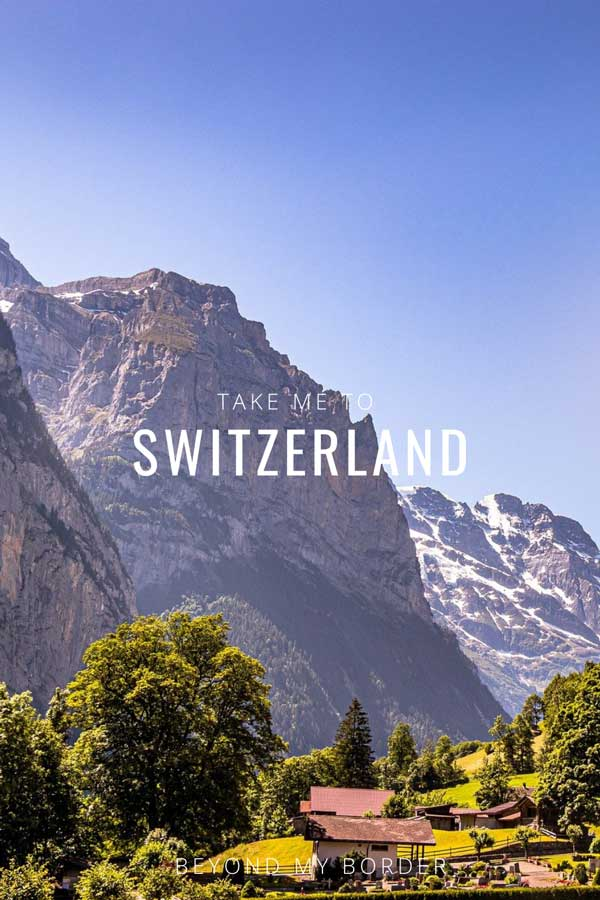 things-you-must-do-in-switzerland