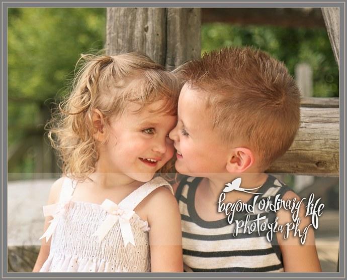 ©Beyond Ordinary Life Photography, Tulsa Children's Portraits, Tulsa Kids Portraits, Tulsa,