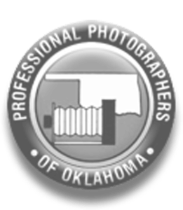 Beyond Ordinary Life Photography is a proud member of the Professional Photographers of Oklahoma
