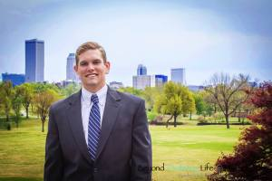 Tulsa Corporate Photography, Tulsa Headshots
