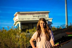 Tulsa Senior Photography, Tulsa Senior Portraits, Senior Photos,