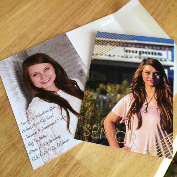 Tulsa Senior Photos, Tulsa Senior Pics, Tulsa SR's, Senior portraits, BAHS, Broken Arrow