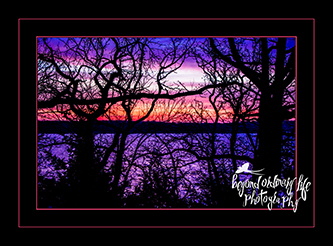 Tulsa Sky Photographer, Oklahoma Sky Photographer, Beyond Ordinary Life Photography