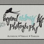 Beyond Ordinary Life Photography has new hours!