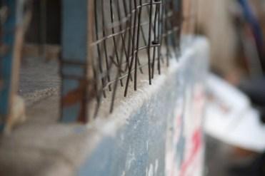 chennai-photowalk-7b_0004