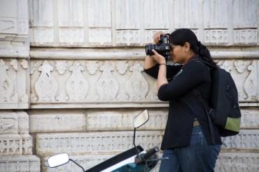 chennai-photowalk-7b_0072