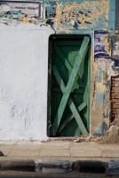 chennai-photowalk-7b_0093
