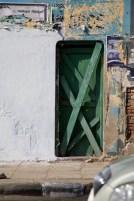 chennai-photowalk-7b_0094