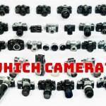 The Camera Debate