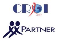 The latest PARTNER Study results were announced at CROI 2014