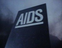 aids-tombstone-advert1986