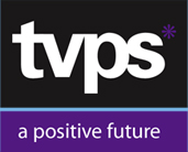 Thames Valley Positive Support