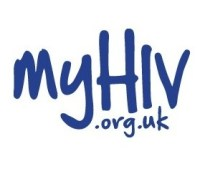 MyHIV provides advice, information, tools and online forums for those living with HIV in the UK.