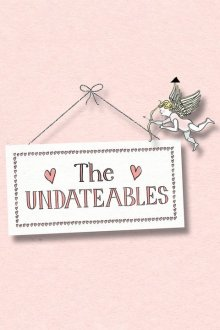 Channel 4's 'Undateables'
