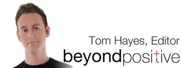 Tom hayes Header Image