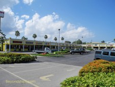 Image result for 7 mile shops grand cayman