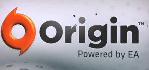 EA Games on Wii U to Require Origin Account for Online Gameplay