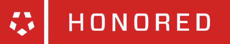 HONORED_LOGO_TYPE_RED