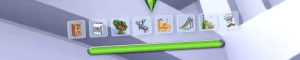 Sims Nieuws Reviews Town Life Stuff
