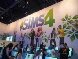 SAM_4383