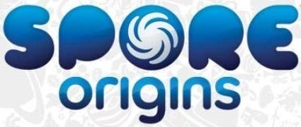 E3 2008 Coverage: Spore Origins (iPhone & other Mobile Devices)