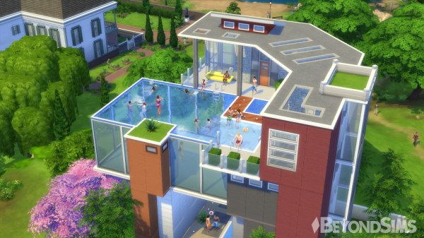 TS4_POOLS_CommunityExclusive_ROOFTOP copy