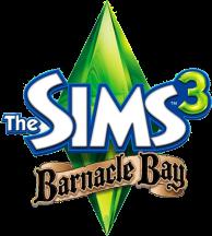The_Sims_3_-_Barnacle_Bay