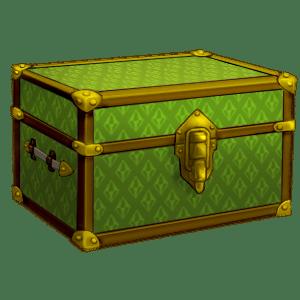 goodie-box_ver890631
