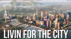 Kotaku Talks About SimCity