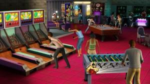 Gamersnet Reviews Showtime