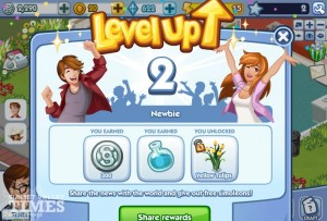 Sunset Valley Times Reviews The Sims Social