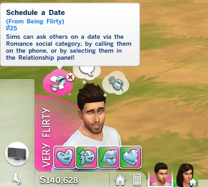 ts4_review_emotions_1