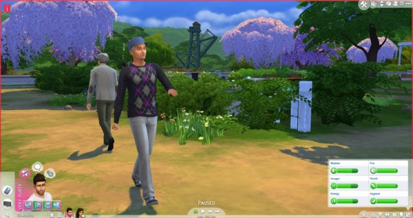 ts4_review_emotions_2