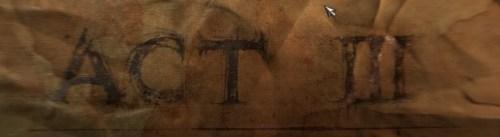 Diablo 3 Act 3