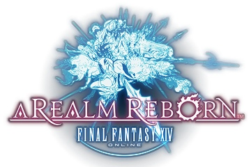 Final Fantasy: A Realm Reborn