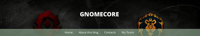 20160422-Gnomecore-640