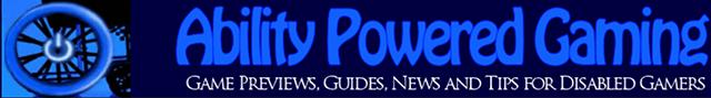 20160610-6d-AbilitePoweredGaming-640