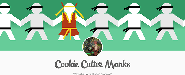20160610-6d-CookieCutterMonks-640
